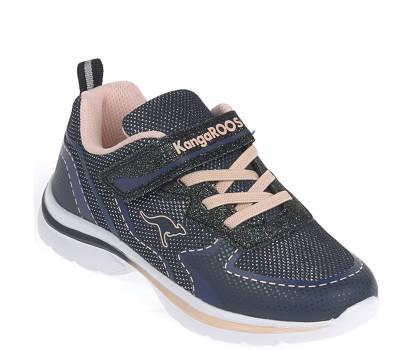 Kangaroos Sneaker - GLOZZ (Gr. 28-35)