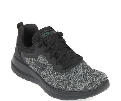 Skechers Sneaker - BOUNTIFUL BREATHY VIBES