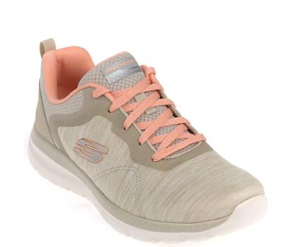 Skechers Sneaker - BOUNTIFUL DREAMY VIBER