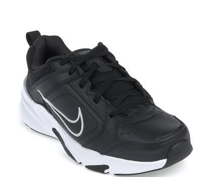 Nike Sneaker - DEFYALLDAY