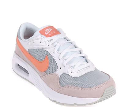 Nike Sneaker - AIR MAX SC (Gr. 36-40)