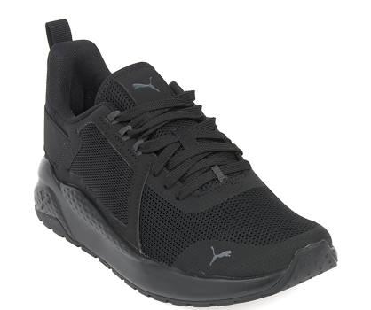 Puma Sneaker - ANZARUN
