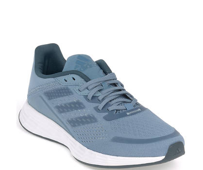 Adidas Sneaker - DURAMO