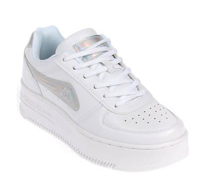 Kappa Sneaker - SOPO