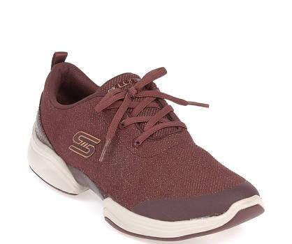 Skechers Sneaker - SNAZZY SPIRIT