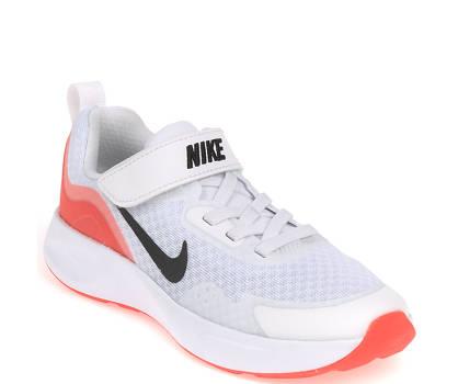 Nike Sneaker (Gr. 28-35)