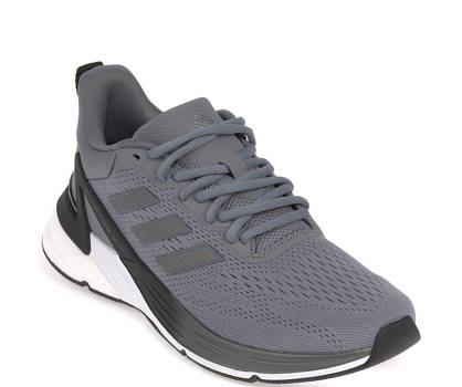 Adidas Sneaker - RESPONSE SUPER 2.0