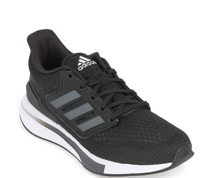 Adidas Sneaker - EQ21 RUN