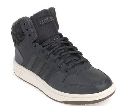 Adidas Sneaker - HOOPS 2.0 MID