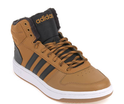 Adidas Sneaker - HOOPS 2.0 MD