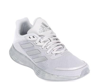 Adidas Sneaker - DURAMO SL