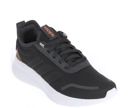 Adidas Sneaker - RACER 21