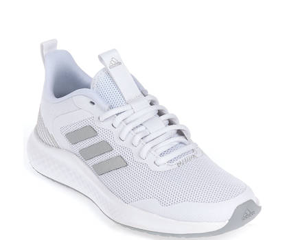 Adidas Sneaker - FLUIDSTREET