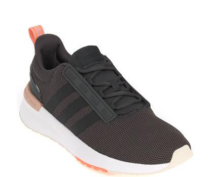 Adidas Sneaker - RACER TR 21