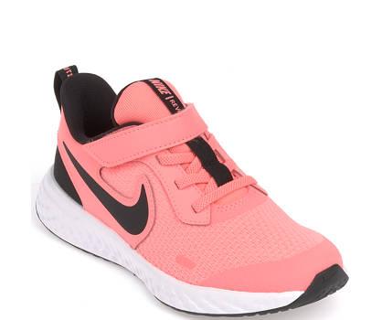 Nike Sneaker - REVOLUTION 5 (Gr. 28,5-34)