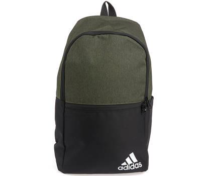 Adidas Rucksack - DAILY BP II