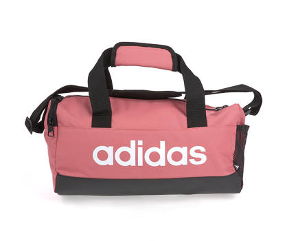 Adidas Sporttasche XS - LINEAR DUF XS