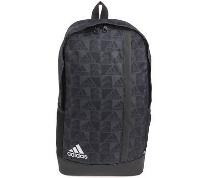 Adidas Rucksack - GFX M BP