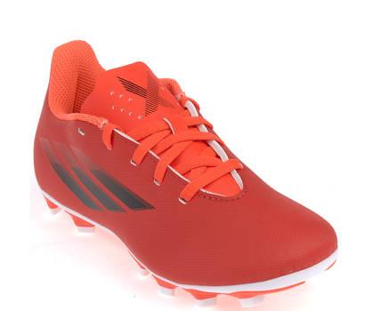 Adidas Fußballschuh - X SPEEDFLOW 4 (Gr. 34 - 38 2/3)
