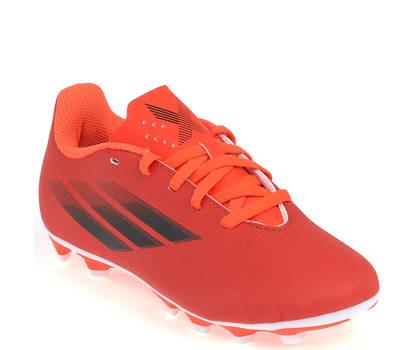 Adidas Fußballschuh - X SPEEDFLOW 4 F FXG JR. (Gr. 28-33)