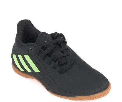Adidas Hallenschuh - DEPORTIVO INJ (Gr. 28-33)