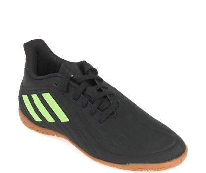 Adidas Hallenschuh - DEPORTIVO INJ (Gr. 34-38)