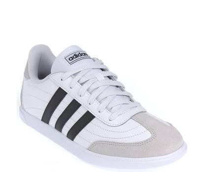 Adidas Sneaker - OKOSU