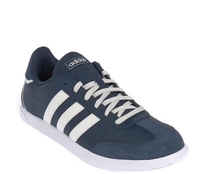 Adidas Schnürschuh - OKOSU