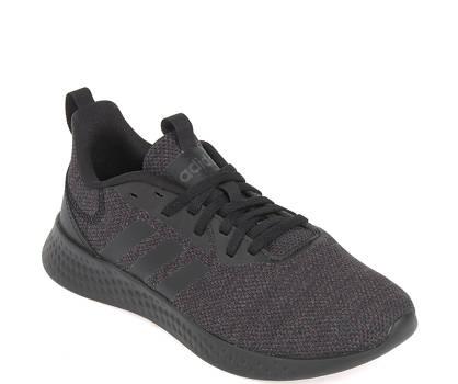 Adidas Sneaker - PUREMOTION (Gr. 36-39)