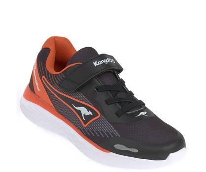 Kangaroos Sneaker - KQ SWIFT (Gr. 29-39)