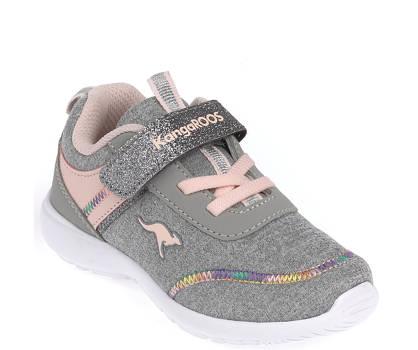 Kangaroos Sneaker - KY-CHUMMY (Gr. 21-30)