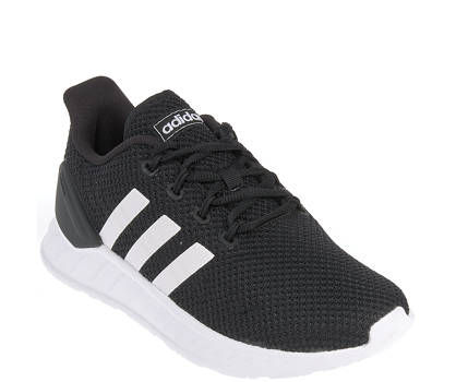 Adidas Sneaker - QUESTAR FLOW (Gr. 36-40)