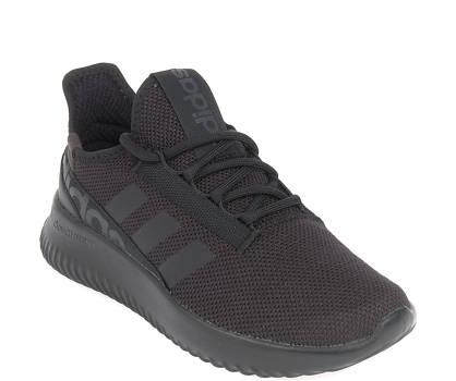 Adidas Sneaker - KAPTIR 2.0