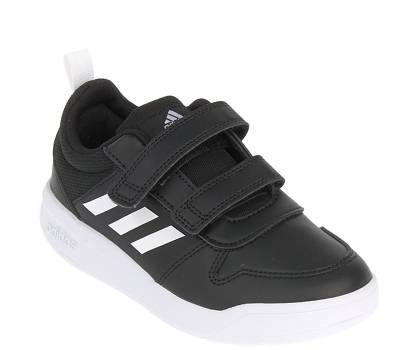 Adidas Sneaker - TENSAUR (Gr. 28-35)