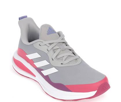 Adidas Sneaker - FORTARUN K