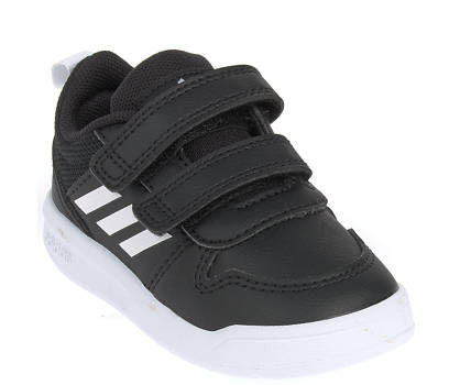 Adidas Sneaker - TENSAUR (Gr. 23-27)