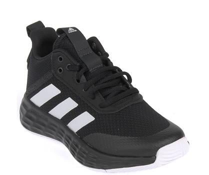 Adidas Sneaker - OWNTHEGAME 2.0K (Gr. 28-35)