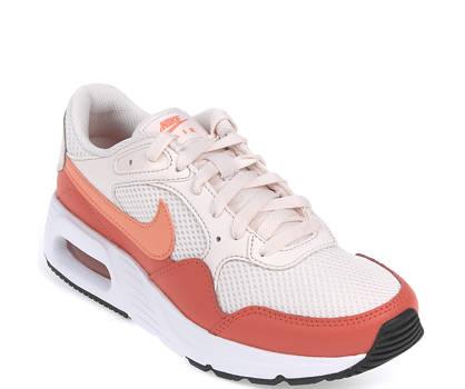 Nike Sneaker - WMN AIR MAX SC