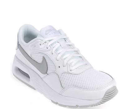 Nike Sneaker - WMNS AIR MAX SC