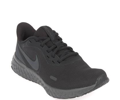 Nike Sneaker - WMNS REVOLUTION 5