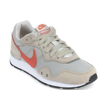 Nike Sneaker - WMNS VENTURE RUNER