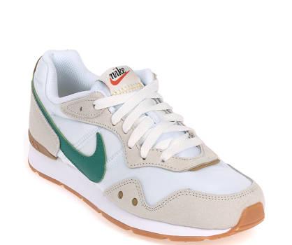 Nike Sneaker - WMNS VENTURE RUNNER