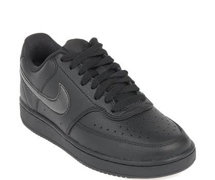 Nike CD5434-003