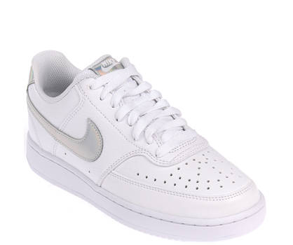 Nike Sneaker - WMNS COURT VISION