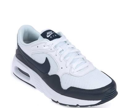 Nike Sneaker - AIR MAX SC