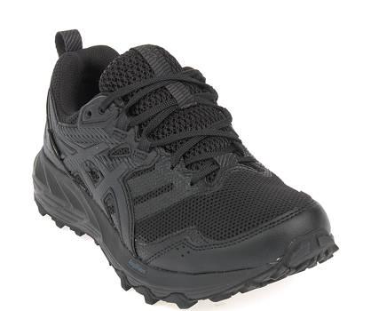 Asics Sneaker - GEL SONOMA GTX