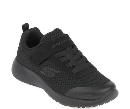 Skechers Sneaker - DYNAMIGHT (Gr. 28-37)