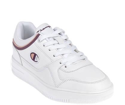 Champion Sneaker - REBOUND LOW