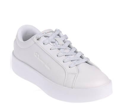 Champion Sneaker - CONTEA
