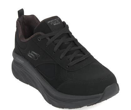 Skechers Sneaker - D'LUX WALKER PURE PLEASURE